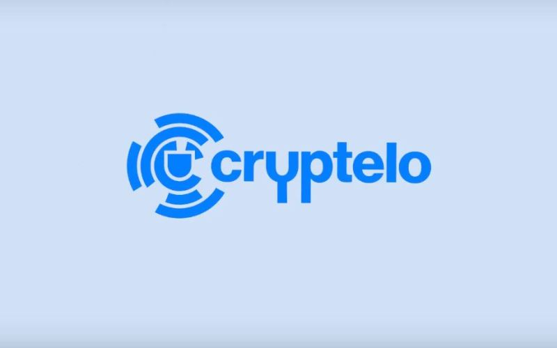 Cryptelo 2 - The Future of Data Security Should Be in Your Hands