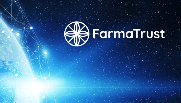 Farma Trust - London Blockchain Startup FarmaTrust Partners with Mongolian Government to Stop Fake Medicine
