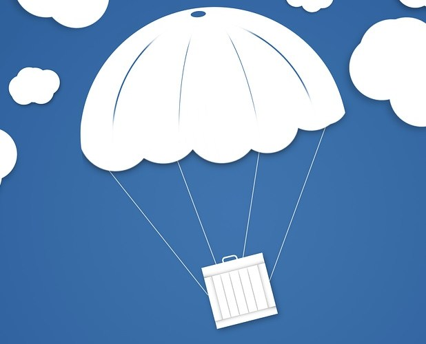 Latest Airdrops - Top 5 Airdrops You Must Participate of in June 2018