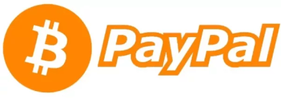 crypto-paypal