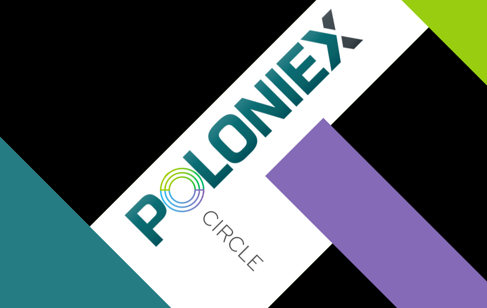 Goldman Sachs backed Startup: Circle buys Cryptocurrency Exchange Poloniex
