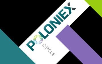 Circle Acquires Poloniex