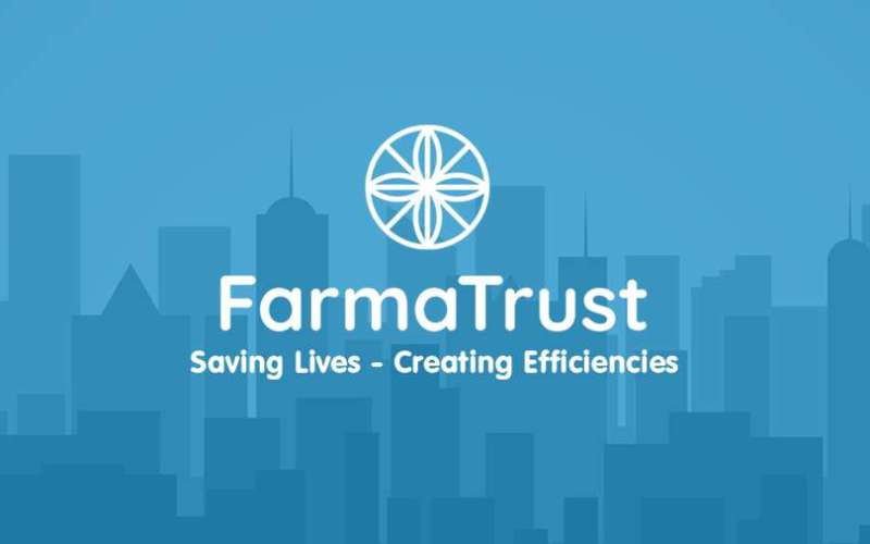 farmatrust image - FarmaTrust Review: Facing Out Fake Drugs With Blockchain Technology