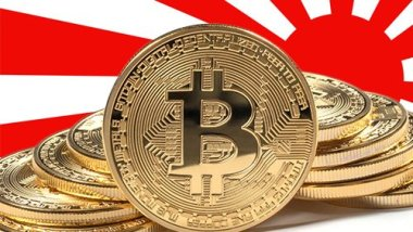 japan 300x169 - Japanese Regulatory Authorities to Punish Some Cryptocurrency Exchanges