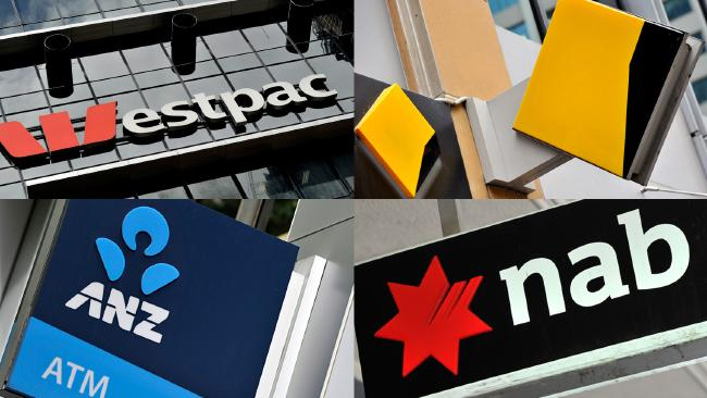 westpac - Australian Banks Allow Their Customers to Purchase Cryptocurrencies
