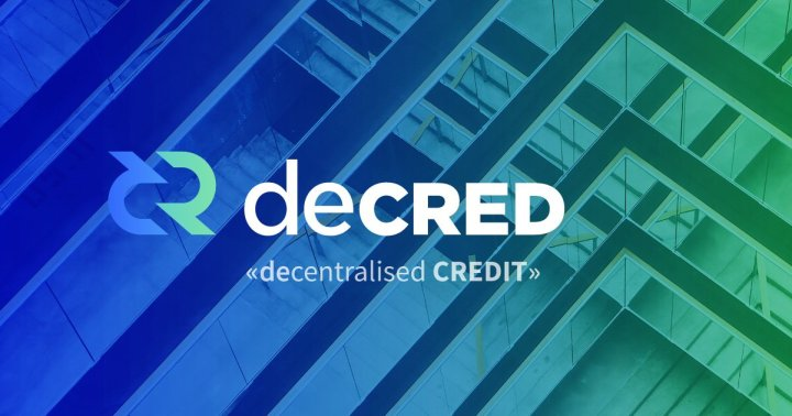 what is decred