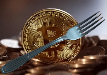 Imagen 1 3 - The History and Evolution of Cryptocurrency Forks