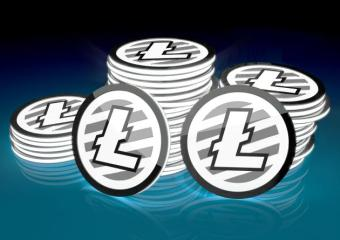 best litecoin ltc wallets - The 5 Best Litecoin Wallets You Need to Know