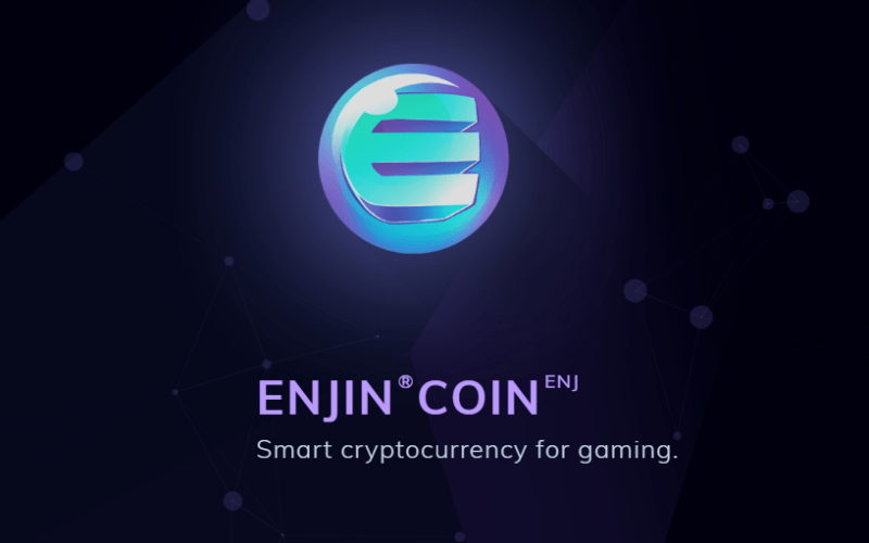 enjin coin - What is Enjin Coin (ENJ)? All You Need To Know