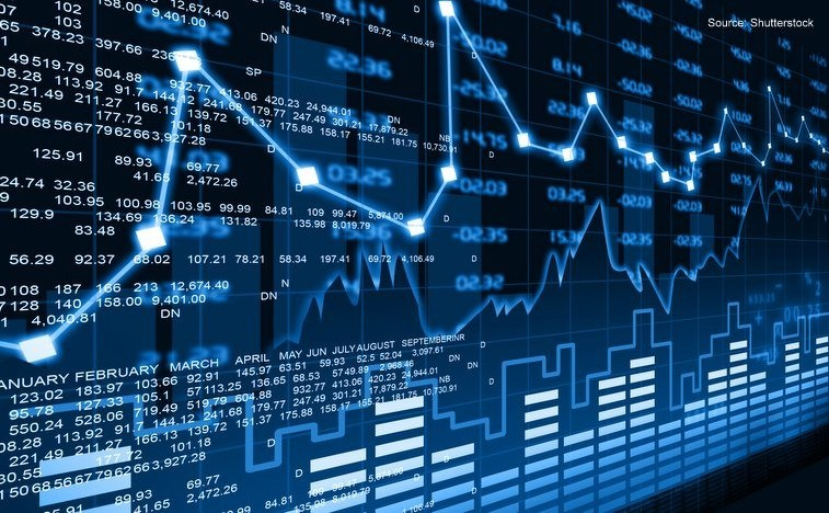 financial market - Wealthy Investors Moving Towards the Cryptocurrency Market