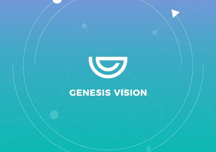 genesis vision featured - What is Genesis Vision (GVT)? All You Need To Know
