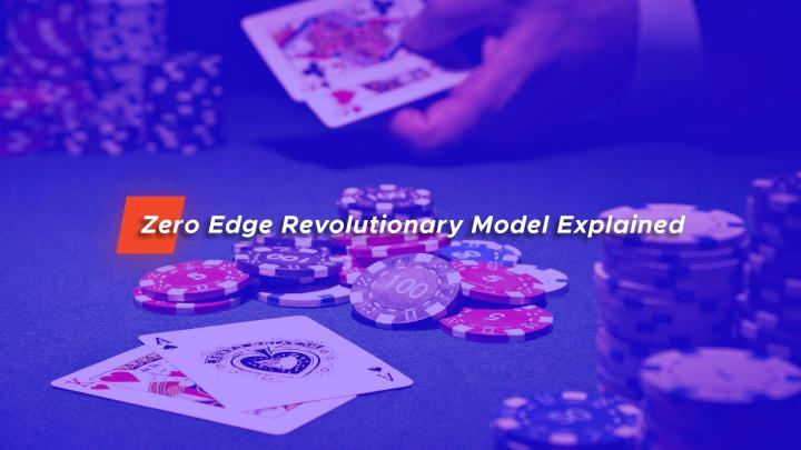 zero edge model explained 1024x576 - Zero Edge Raised Significant Funds in Pre-Sale