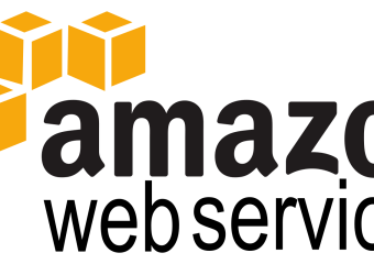 AmazonWebservices Logo1 - Amazon Web Services Introduces Blockchain Framework for Ethereum and Hyperledger Fabric