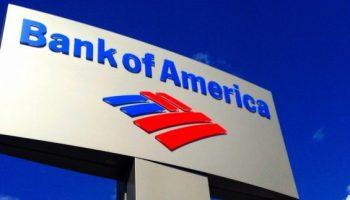 bitcoin bank of america indėlis