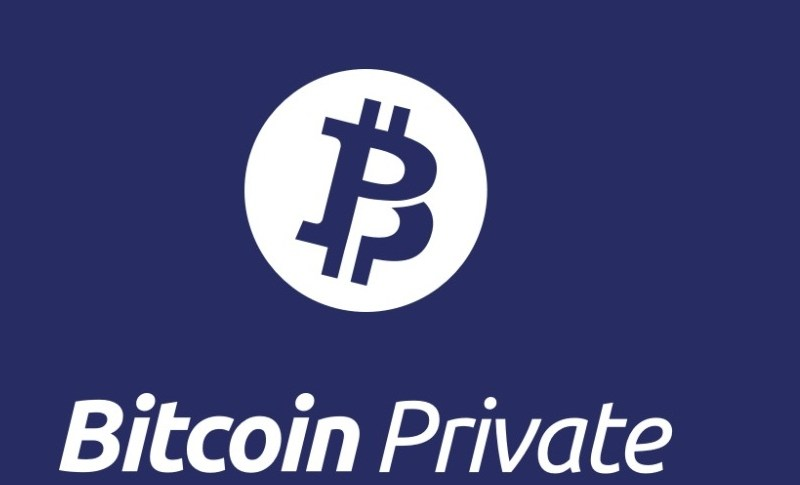 Bitcoin private - Bitcoin Private Will Be Added to Ledger Nano in the Upcoming Version