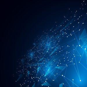 Blockchain 1 300x300 - Córdoba Argentina Will Implement Blockchain Technology to Boost Transparency