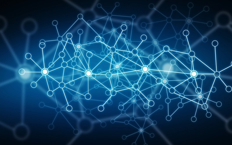 Blockchain - Blockchain For Business - What Can It Do, and How Can We Use It?