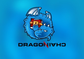DragonChain - What is DragonChain (DRGN) – All You Need to Know