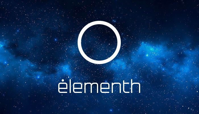Elementh - Formula of Success: EEE + BNT = Your BenefitsNew