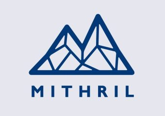 MiTHRiL - What is Mithril (MITH) - All You need to know
