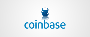 coinbase 1 300x124 - Coinbase Valued at $8 Billion Dollars Compared to $1.6 a Year Ago