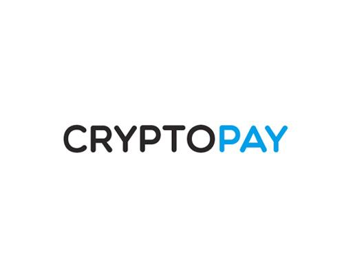 cryptopay - Most Respectable Companies to Buy or Sell Bitcoin in UK