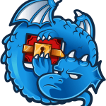 dragonchain coin 150x150 - Which Altcoins Are Going To Explode This Year?