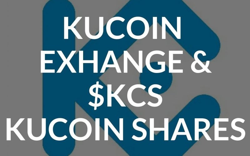 kucoin kcs featured - What is KuCoin and KuCoin Shares (KCS)? All You Need To Know