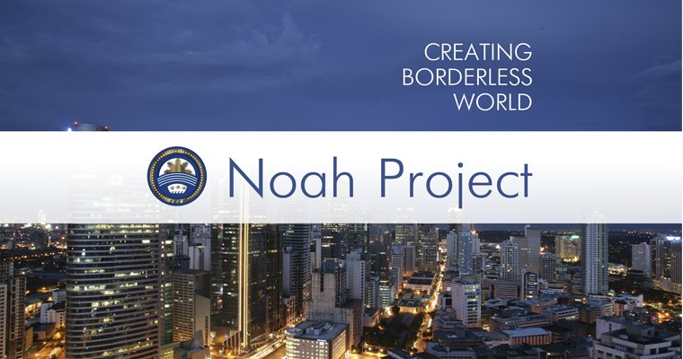 760х400 - The Noah Project Promises New Ways to Send Money and Pay for Services