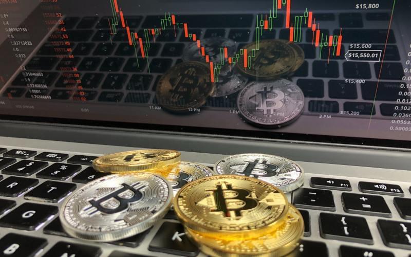 Cryptocurrency Exchange - ERC20 Exchange Review – Decentralized Exchange