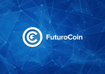 Imagen 1 1 - First FuturoCoin/Fiat pair on exchange platform