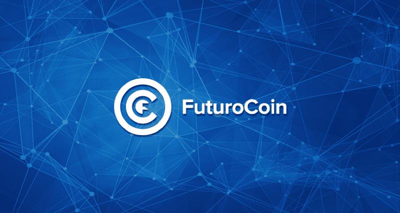 Imagen 1 1 - First FuturoCoin/Fiat pair on exchange platform