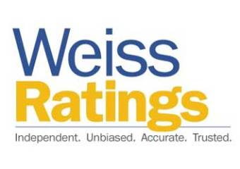 Weiss Ratings - Weiss Ratings Says People May Purchase Cryptocurrencies to Avoid Financial Crisis