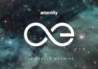 aet - What is Aeternity (AE) - All You Need To Know