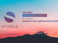 photo5773834642250641166 - SPINDLE Project Goes in High Gear, to Be Listed on Four Cryptocurrency Exchanges