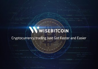 photo5787443898963045612 - Wisebitcoin Launches The First Ever Cryptocurrency Trading