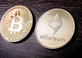 which is better bitcoin ethereum - Ethereum Declared The World's Best Blockchain Network By The Chinese Government