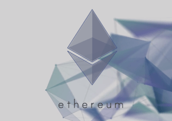 Ethereum - Would Ethereum Surpass Bitcoin in 2018?