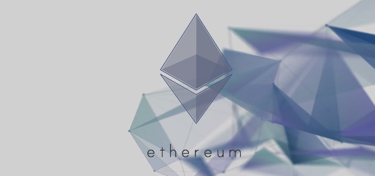 Ethereum - Almost Half of the Top 100 Cryptos are Based On Ethereum's Network
