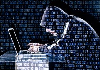 Hack - BitGrail Bitcoin Wallets Seized by Italian Court