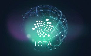 IOTA 300x187 - IOTA Foundation and Audi's Think Tank Work with Tangle to Explore Mobility Use Cases