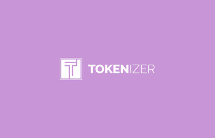 Tokenizer - Tokenizer – Max It Out with Tokenizer