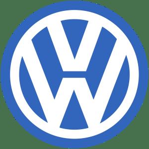 Volkswagen 300x300 - Volkswagen Releases Over-the-air Proof of Concept with IOTA Foundation