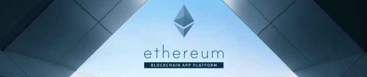ethereum 1024x216 - Ethereum vs EOS - The Battle of dApps Supremacy in 2018