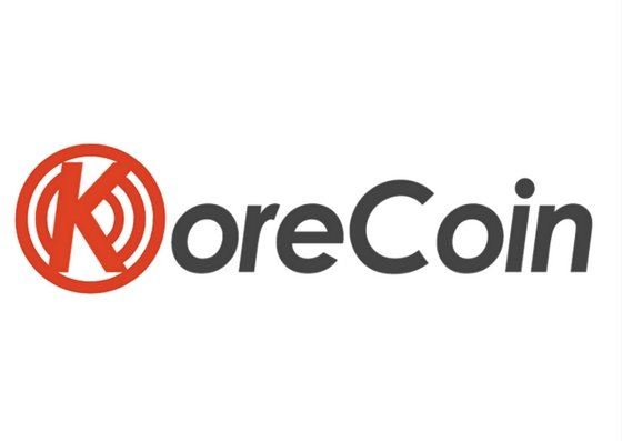 kore - Important Hard Forks to Happen in July 2018