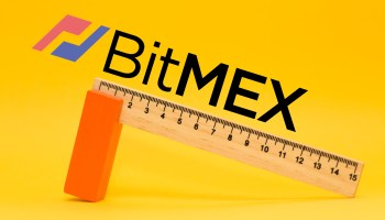 How to Calculate the BitMEX Profit | UseTheBitcoin