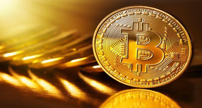 Bitcoin 1 - Bitcoin Dominance Reaches New Highs for 2018