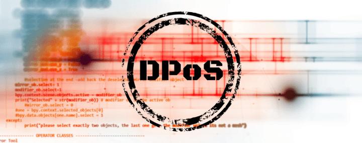 DPoS - Consensus Algorithms - What You Should Know