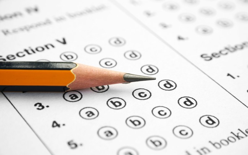 Exam - CFA Exams Ready to Include Virtual Currencies and Blockchain Technology in 2019
