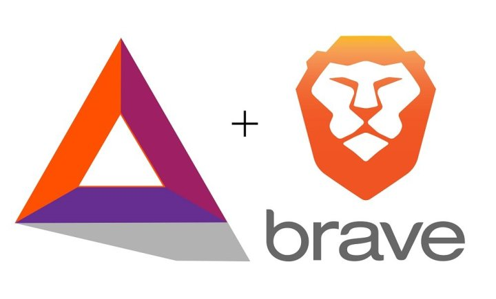 brave bat - Best dApps to Earn Cryptocurrency in 2018